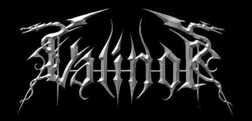 Valinor - Logo