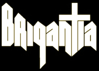 Brigantia - Logo