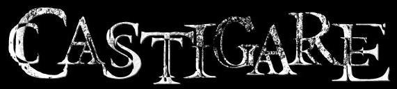 Castigare - Logo