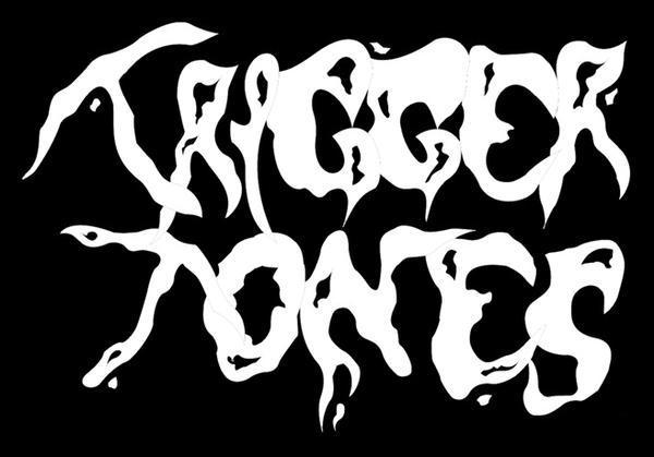 Trigger Tones - Logo