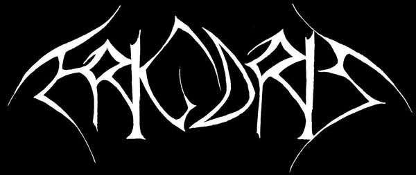 Frigoris - Logo