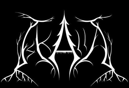 Iskalla - Logo