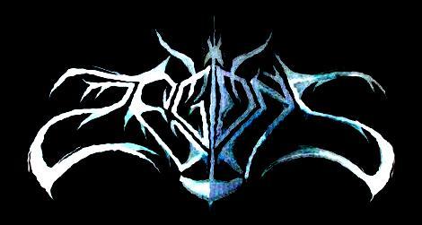 Legions - Logo