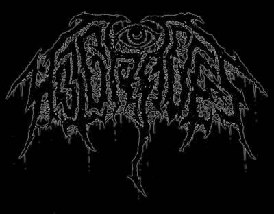 Hot Graves - Logo