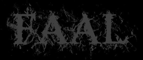 Faal - Logo