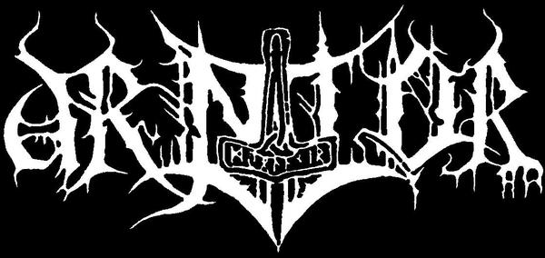 Arntor - Logo