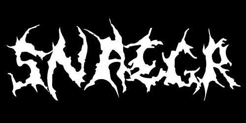 Snaegr - Logo