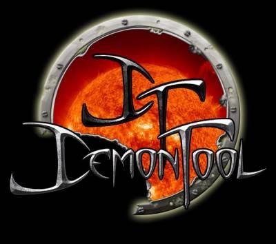 Demontool - Logo