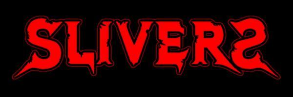Slivers - Logo