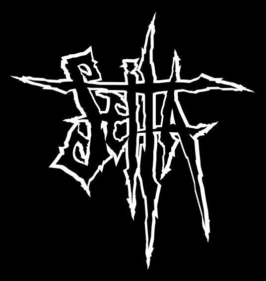 Seita - Logo