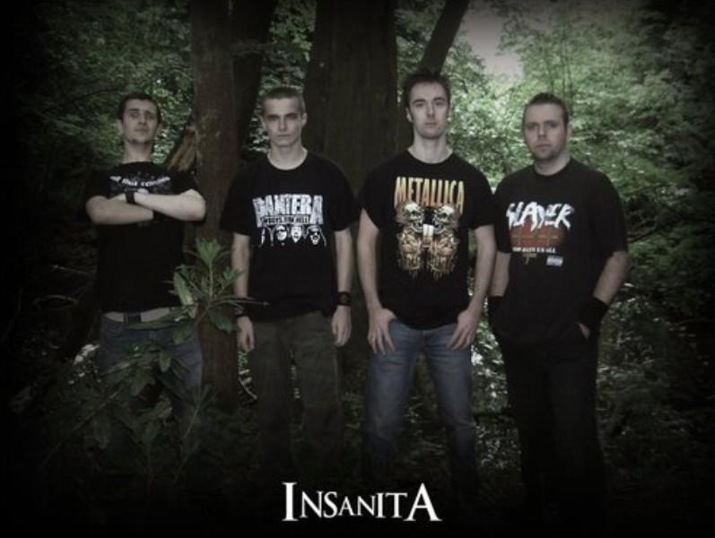 Insanita - Photo