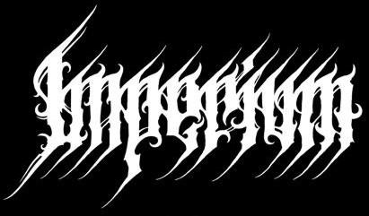 Imperium - Logo