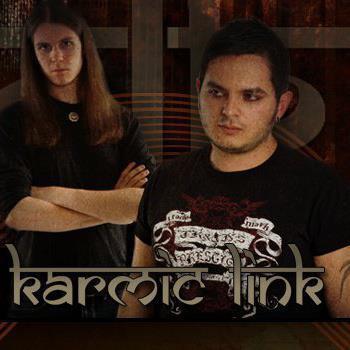 Karmic Link - Photo