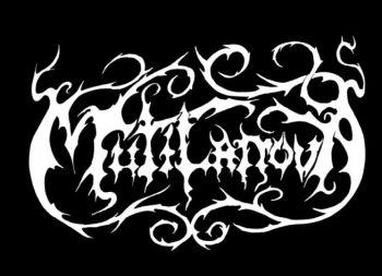 Mutilanova - Logo