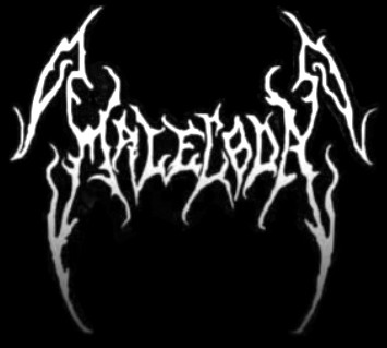 Malecoda - Logo