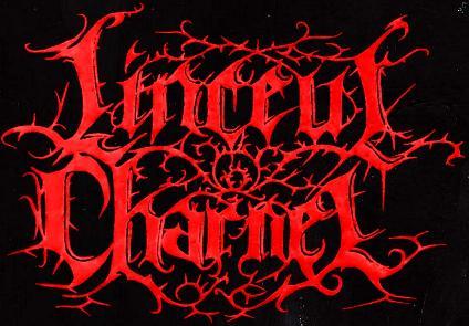 https://www.metal-archives.com/images/3/5/4/0/3540266463_logo.jpg
