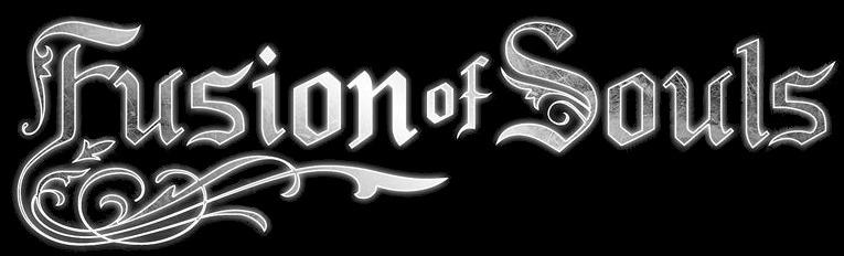Fusion of Souls - Logo