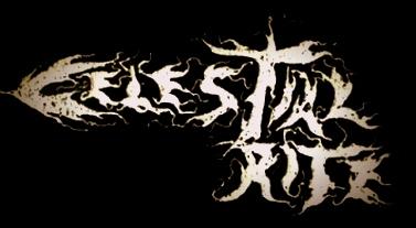 Celestial Rite - Logo