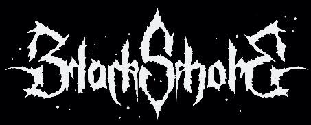 BlackShore - Logo