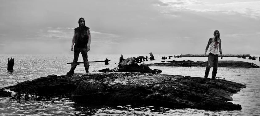 BlackShore - Photo