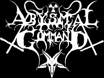 Abysmal Command - Logo