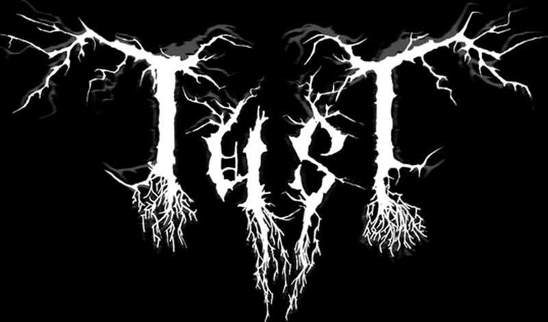 Tyst - Logo
