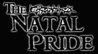 The Natal Pride - Logo