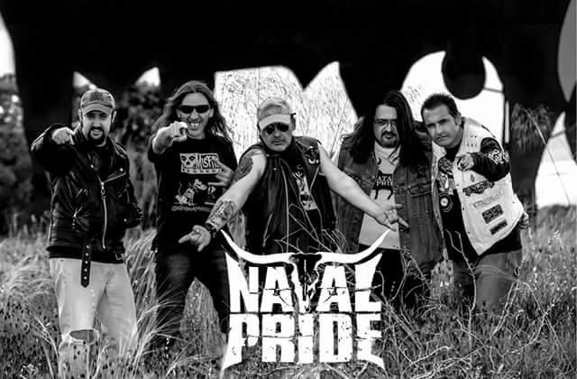 The Natal Pride - Photo