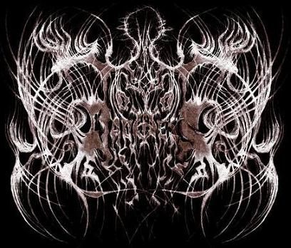 Torch of Darkness - Logo