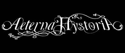 Aeterna Hystoria - Logo