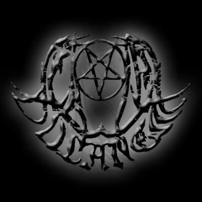 Ilkim Oulanem - Logo