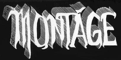 Montage - Logo