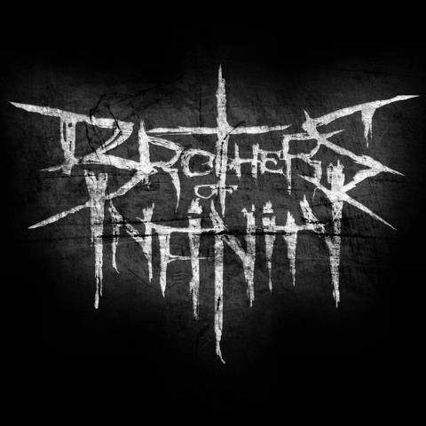 Brothers of Infinity - Logo