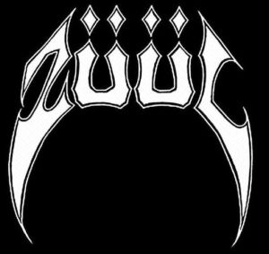 Züül - Logo