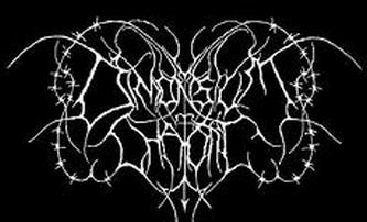 Dimonsium Chaotic - Logo