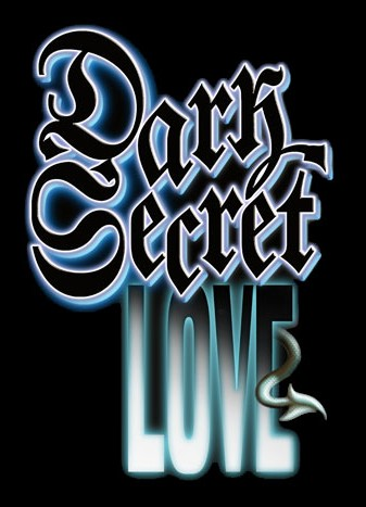 Dark Secret Love - Logo