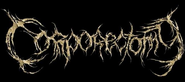 Corporectomy - Logo