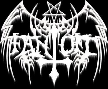 Fantoft - Logo