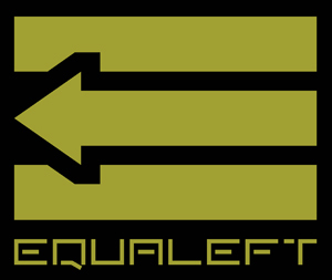 Equaleft - Logo