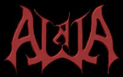 Alaja - Logo