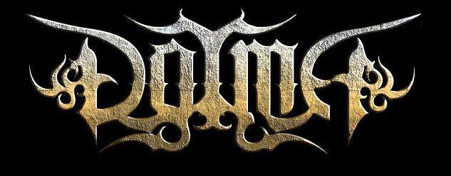 Dotma - Logo
