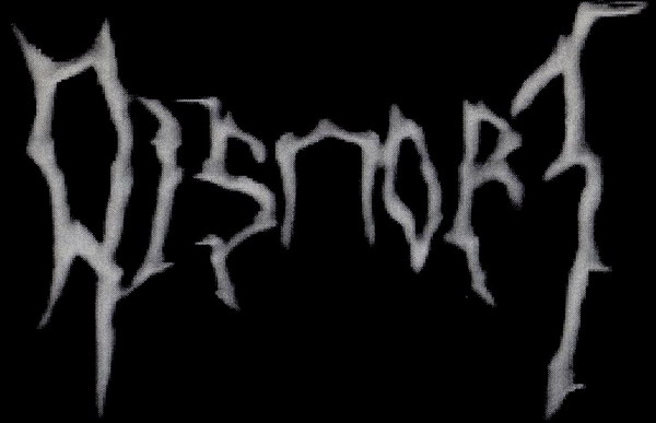 Dismorf - Logo