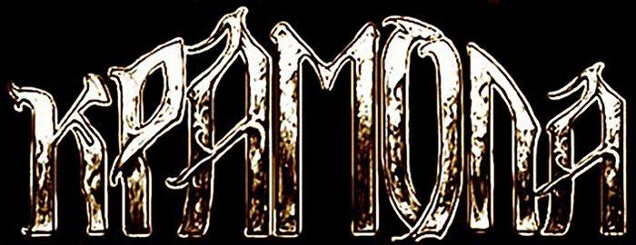 Крамола - Logo