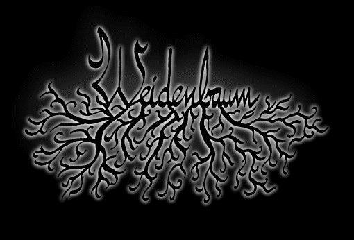 Weidenbaum - Logo
