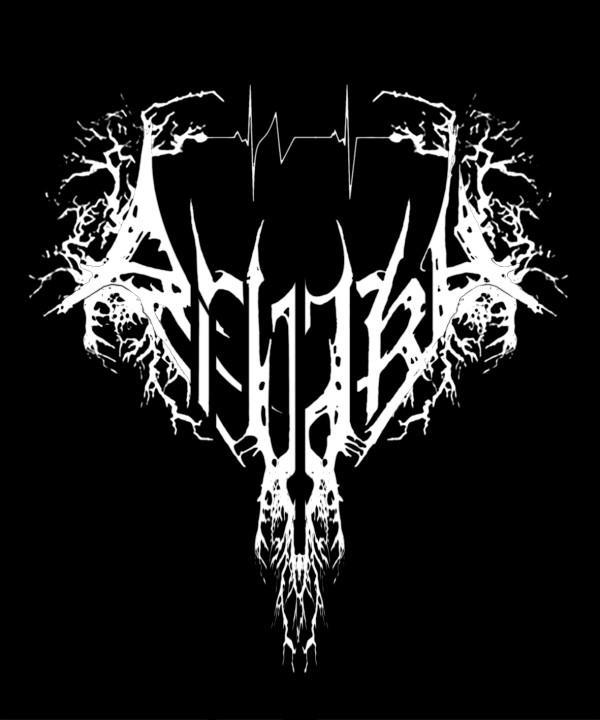 Arvakh - Logo