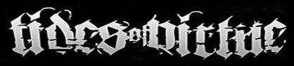Tides of Virtue - Logo