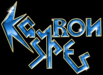 Kayron Spes - Logo