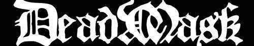 Deadmask - Logo