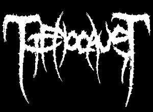 Genocaust - Logo
