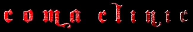 Coma Clinic - Logo